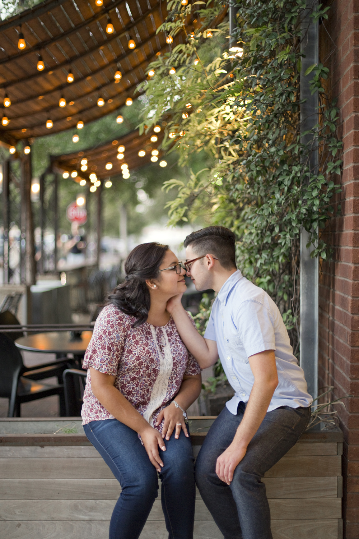 San Antonio Texas Hill Country Wedding Photographer Photography 11