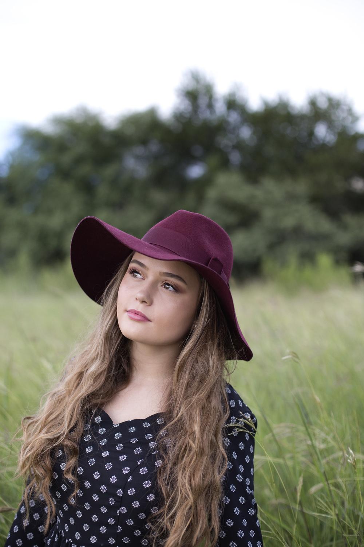 San Antonio Texas Hill Country Senior Photographer Photography