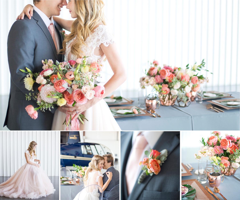 San Antonio Texas Wedding Photographer Photography Hill Country