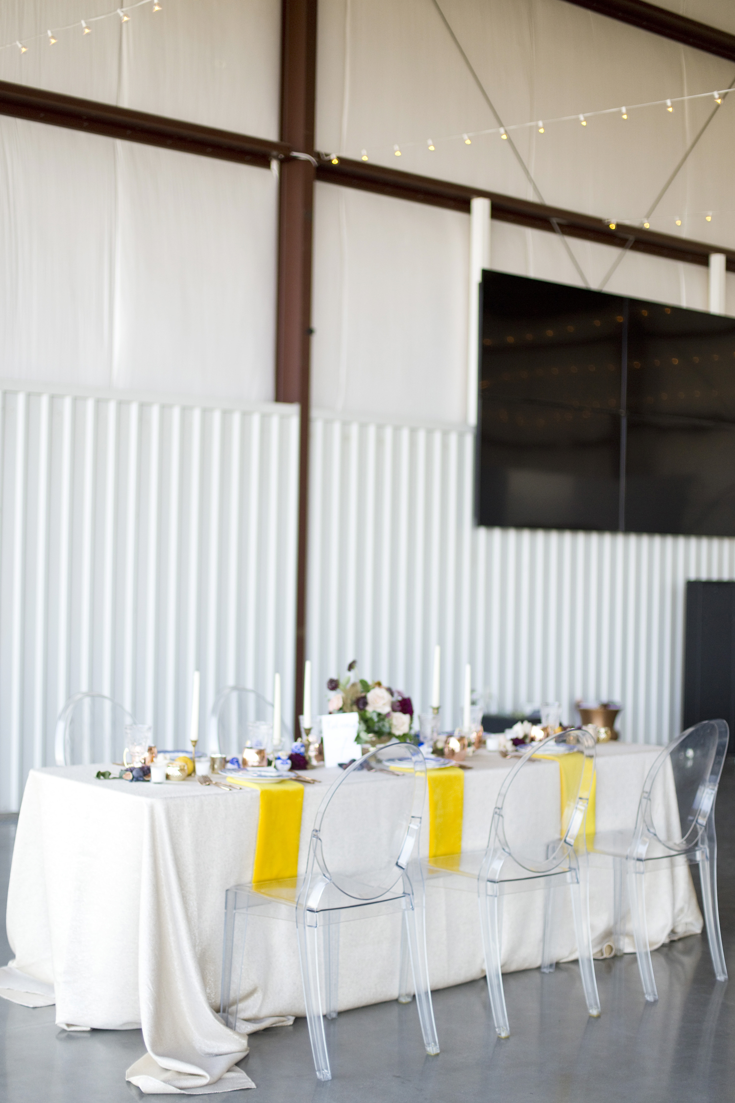 San Antonio Texas Wedding Photographer Photography Hill Country 5