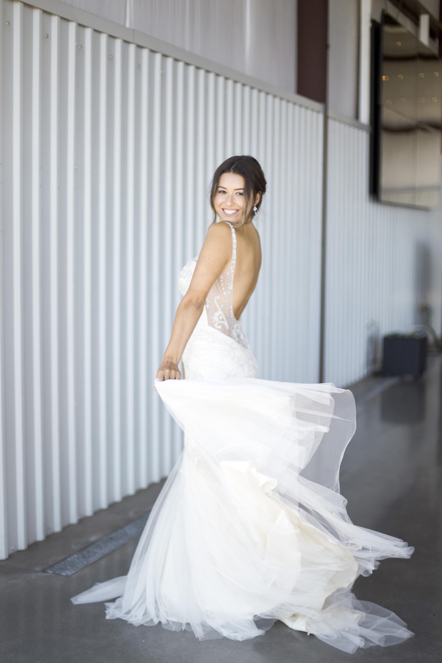 San Antonio Texas Wedding Photographer Photography Hill Country 22