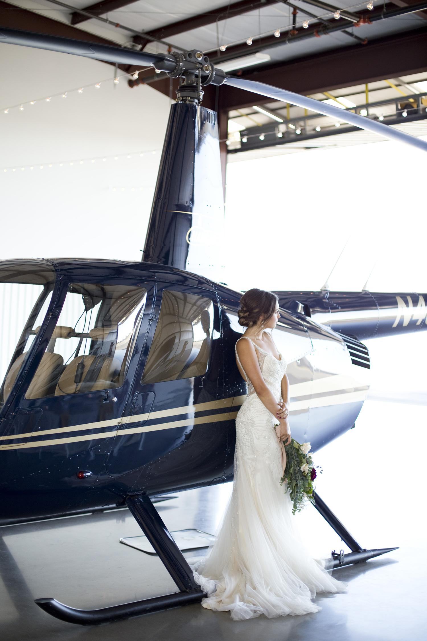 San Antonio Texas Wedding Photographer Photography Hill Country 30