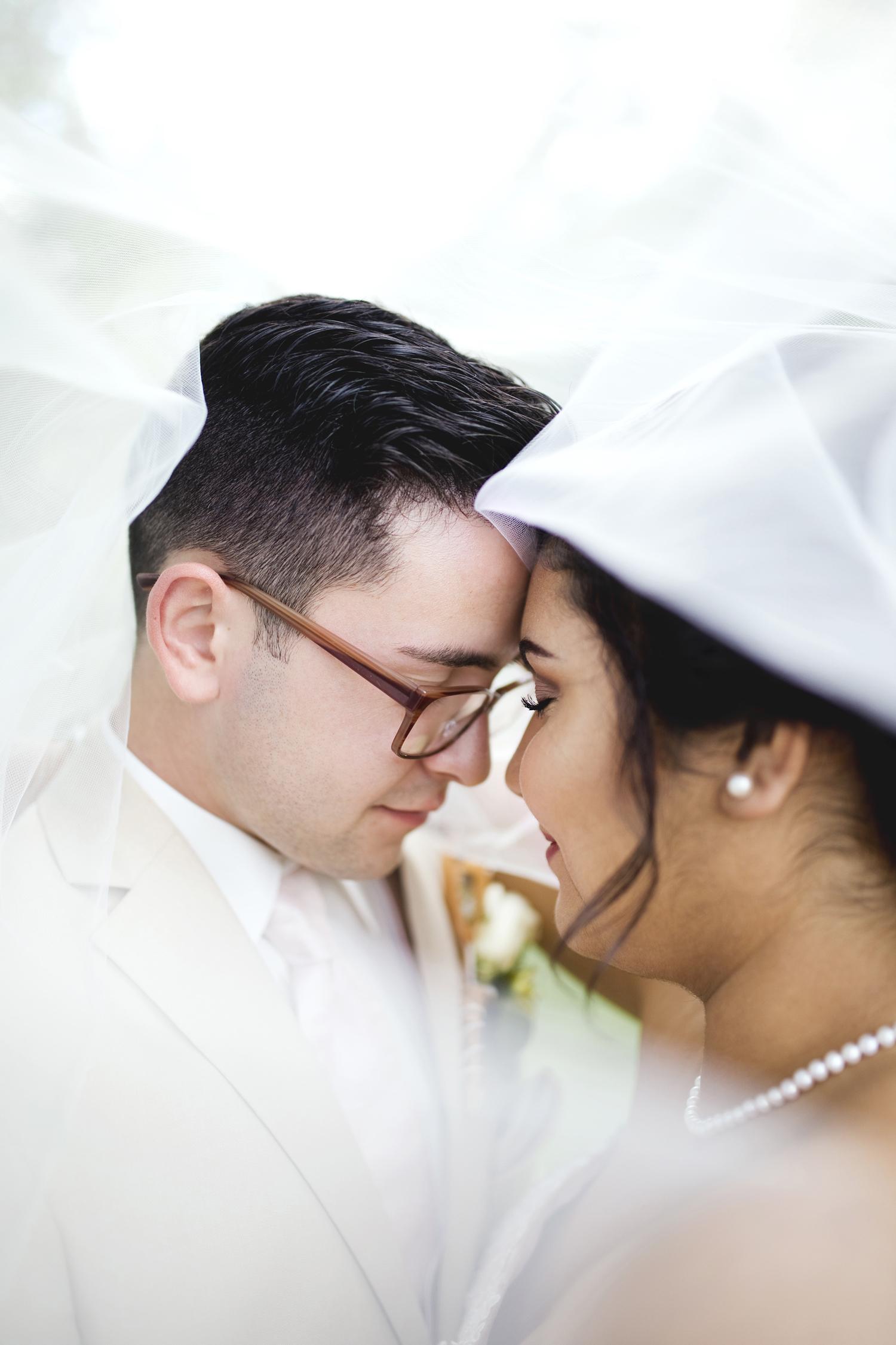 San Antonio Texas Wedding Engagement Photographer Photography Hill Country 31