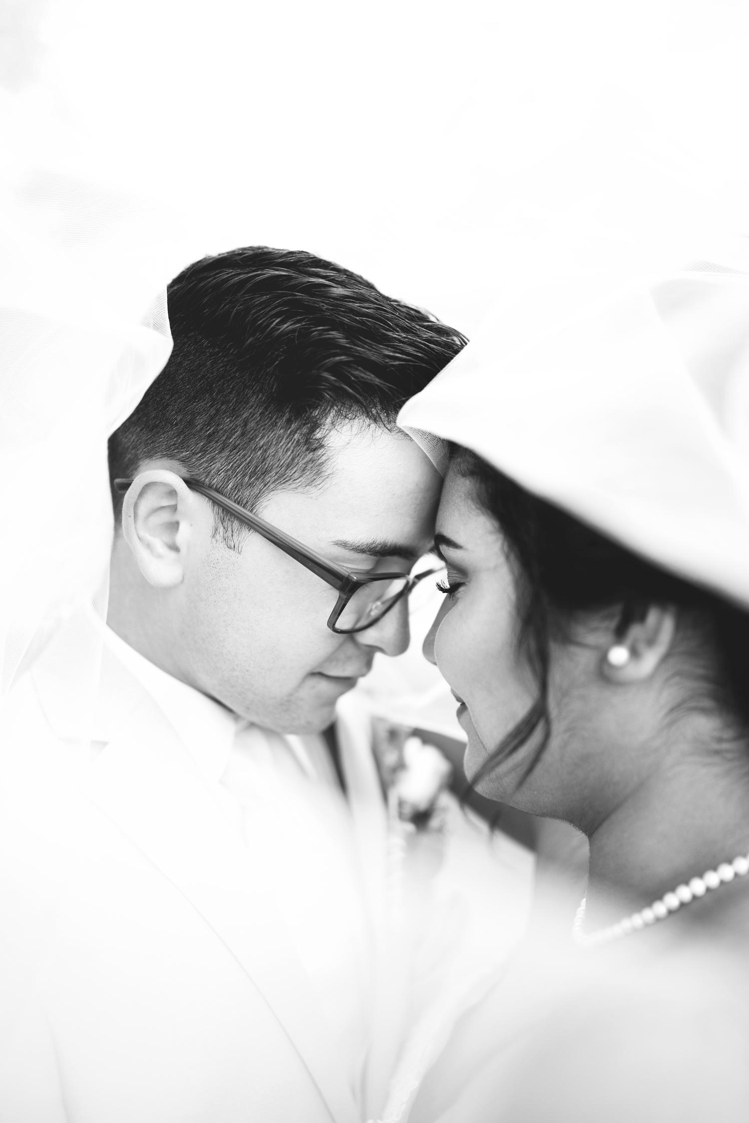San Antonio Texas Wedding Engagement Photographer Photography Hill Country 32