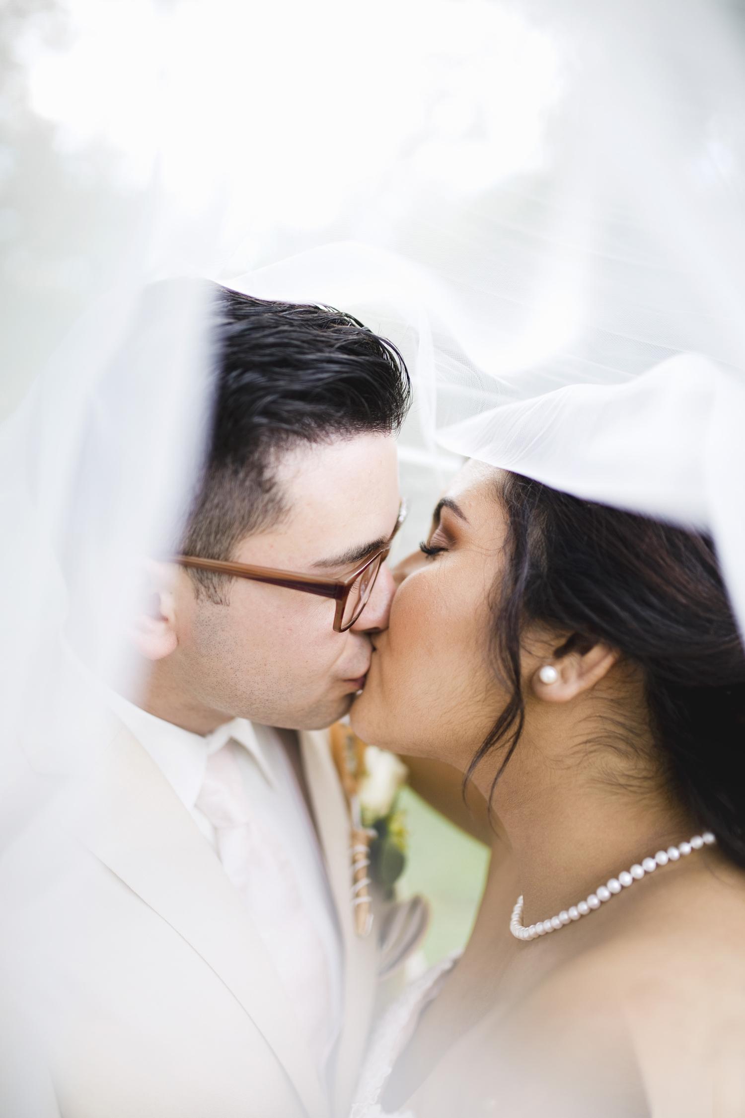 San Antonio Texas Wedding Photographer Photography Hill Country 33