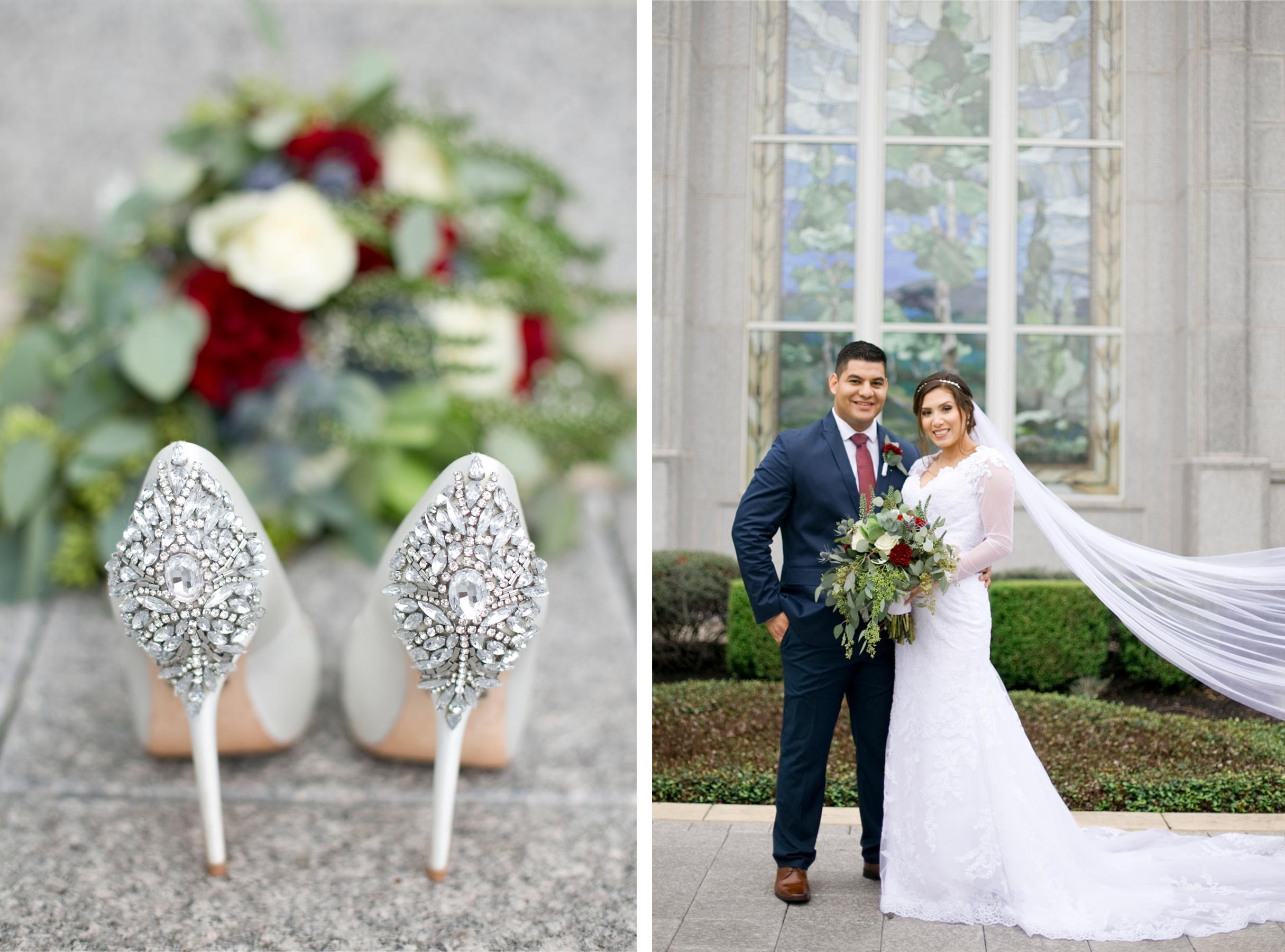 San Antonio Texas Hill Country Wedding Engagement Photographer Photography