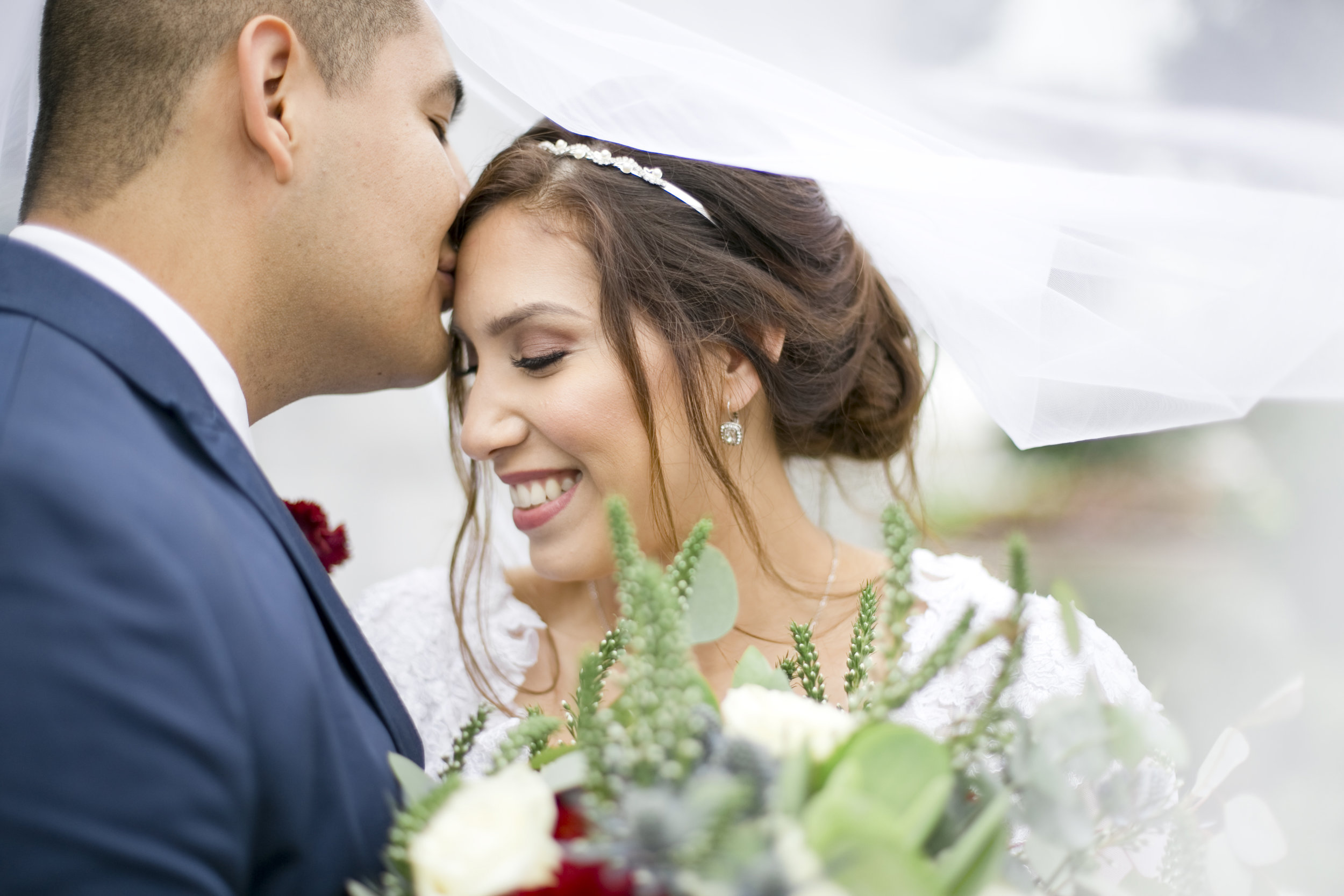 San Antonio Texas Wedding Photographer Photography Hill Country 6