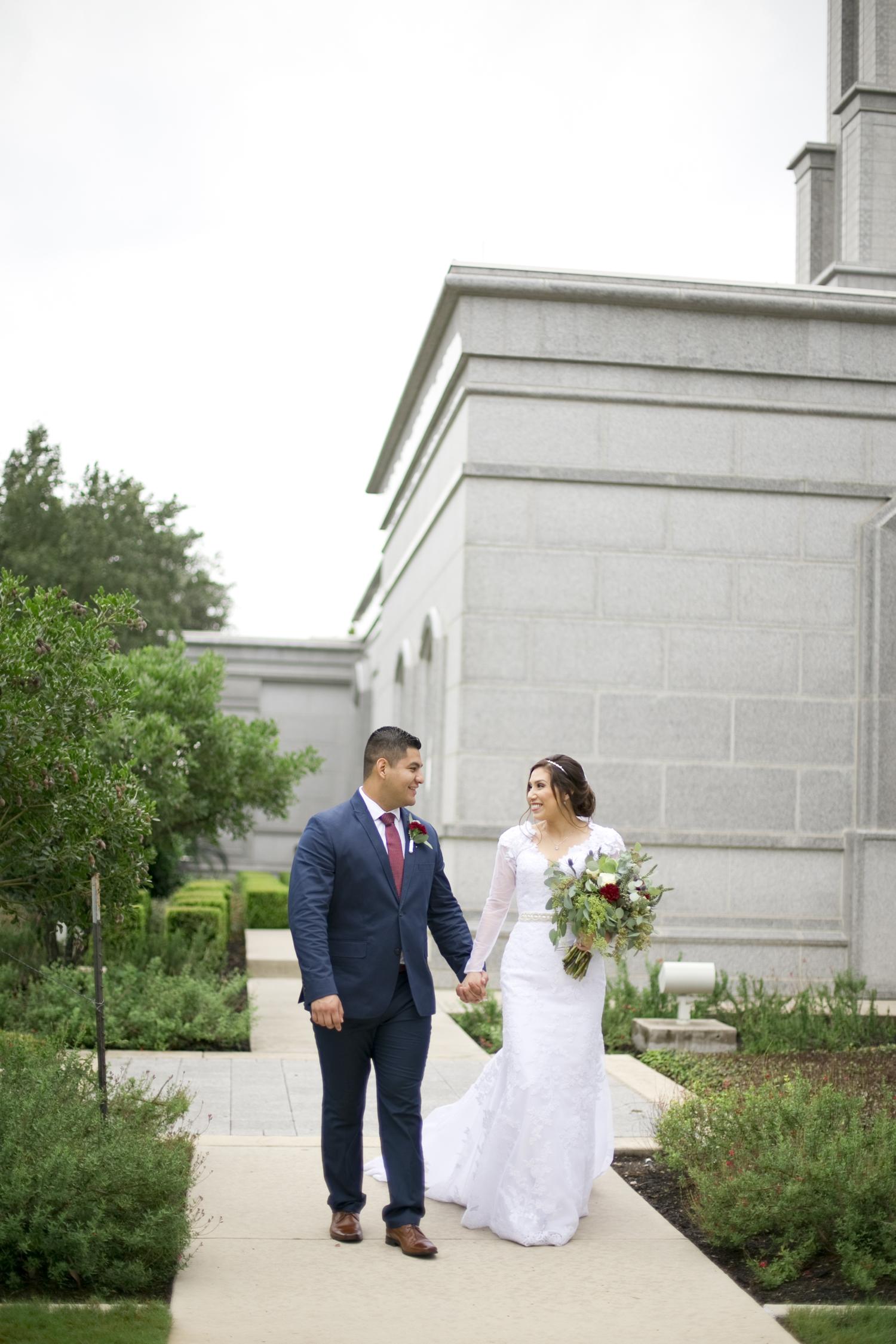 San Antonio Texas Wedding Photographer Photography Hill Country 8
