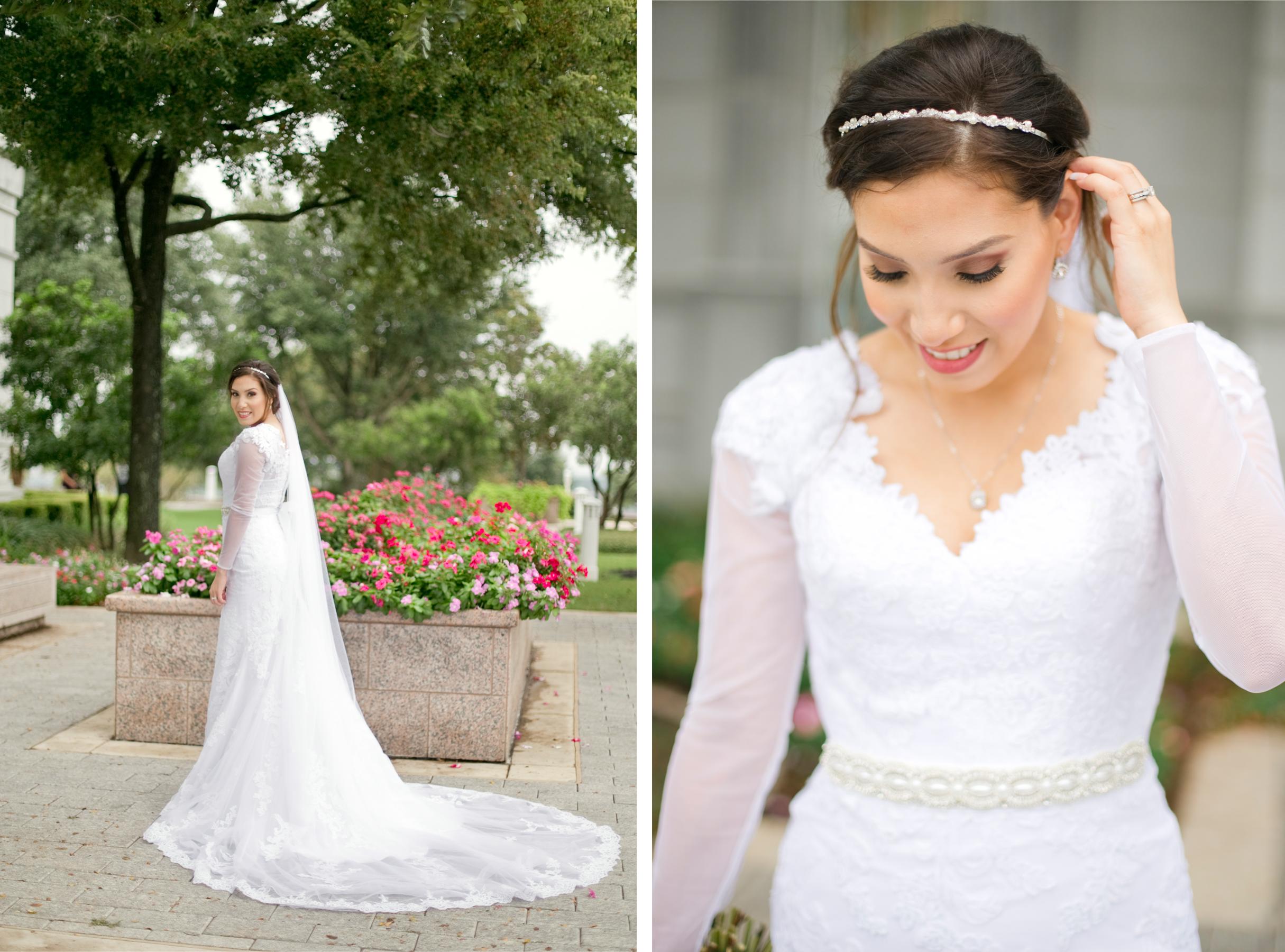 San Antonio Texas Wedding Photographer Photography Hill Country 19
