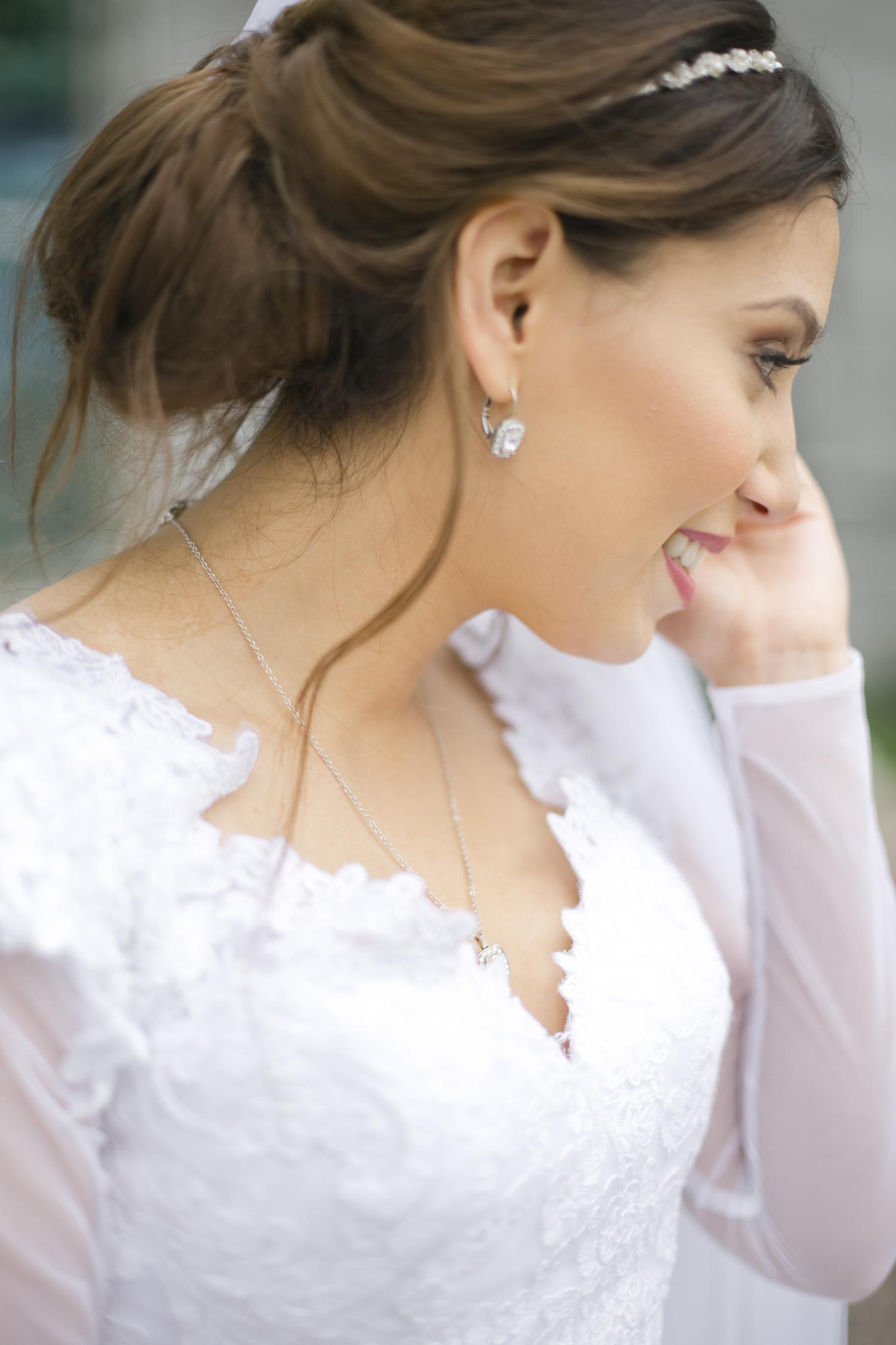San Antonio Texas Wedding Photographer Photography Hill Country 20