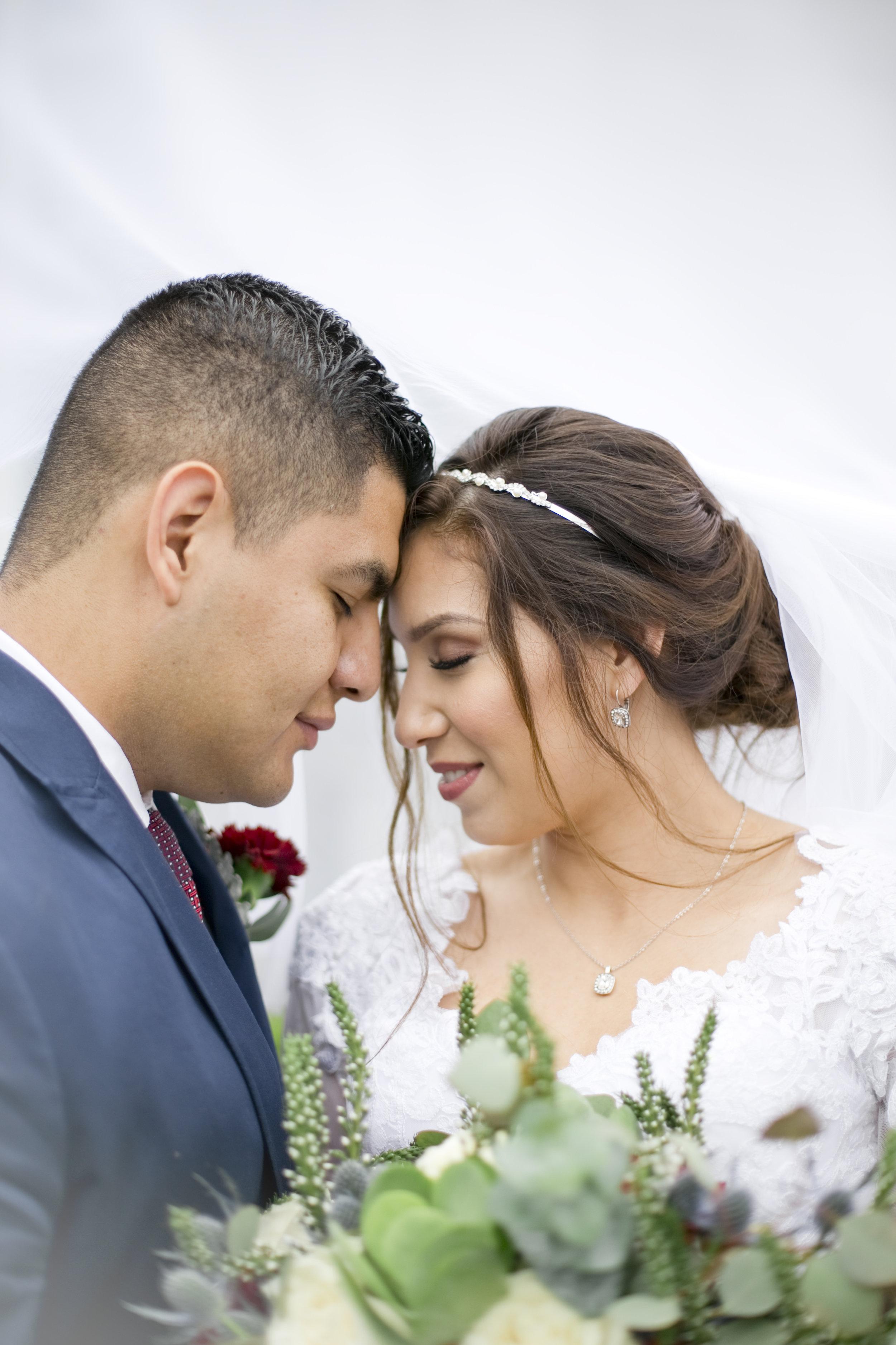 San Antonio Hill country wedding engagement photographer photography 00