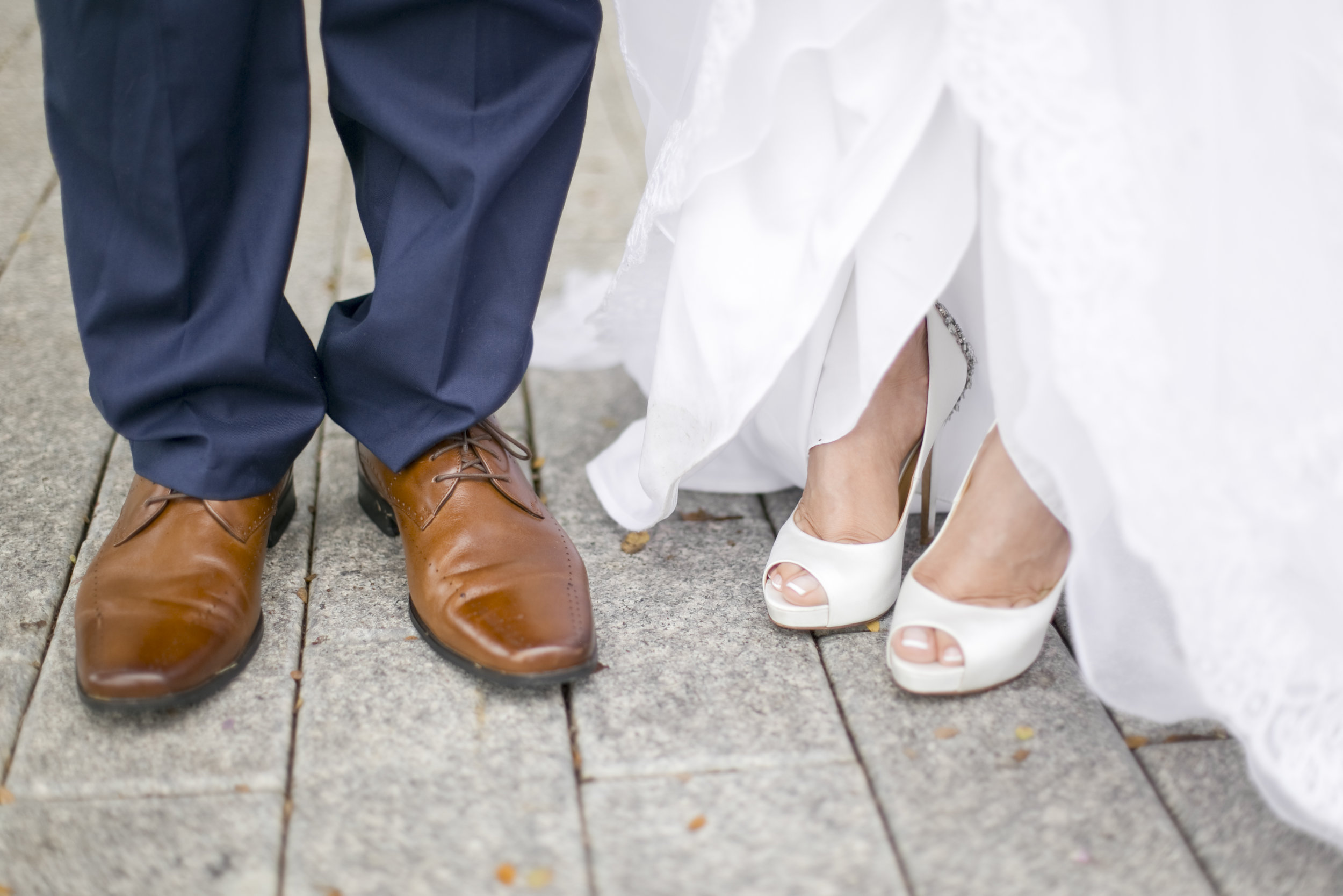 San Antonio Texas Hill Country Engagement Wedding Photography Photographer 001