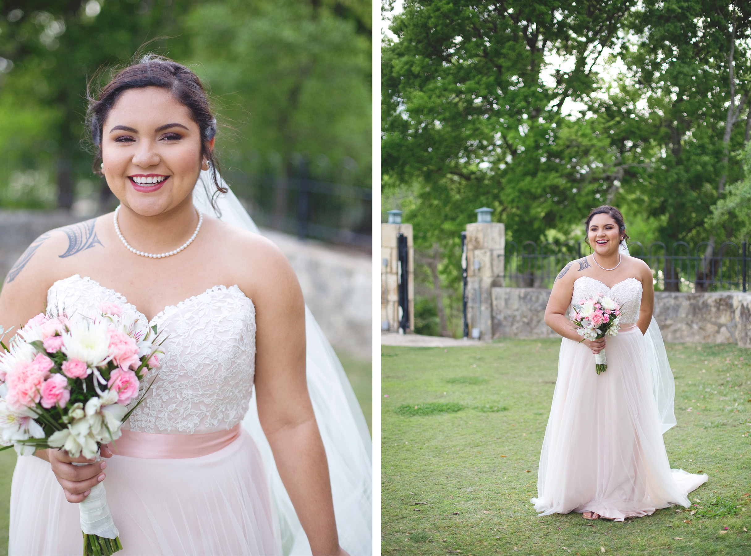 San Antonio Hill country wedding engagement photographer photography bridal session 00