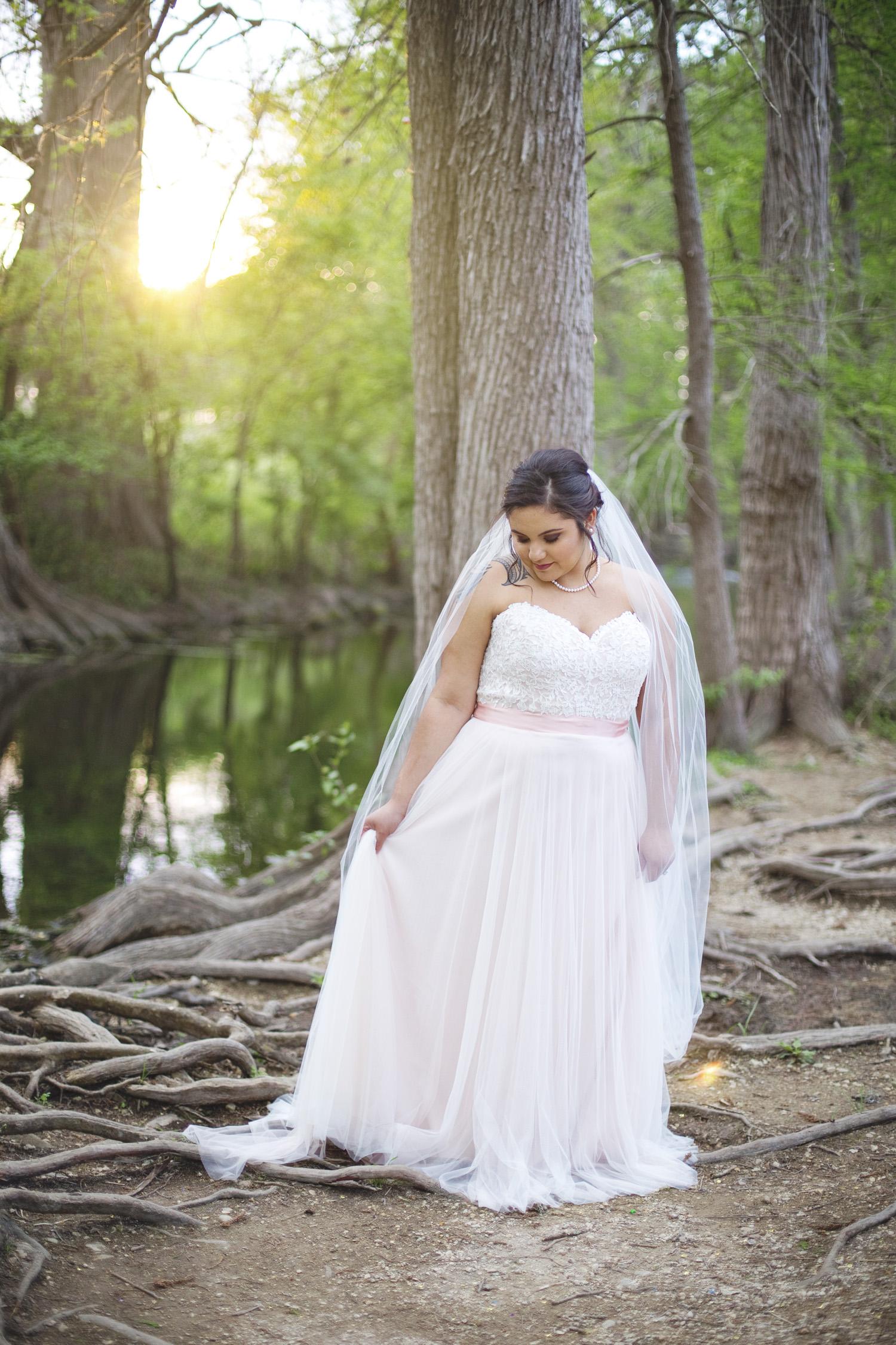 San Antonio Texas Wedding Photographer Photography Hill Country 12