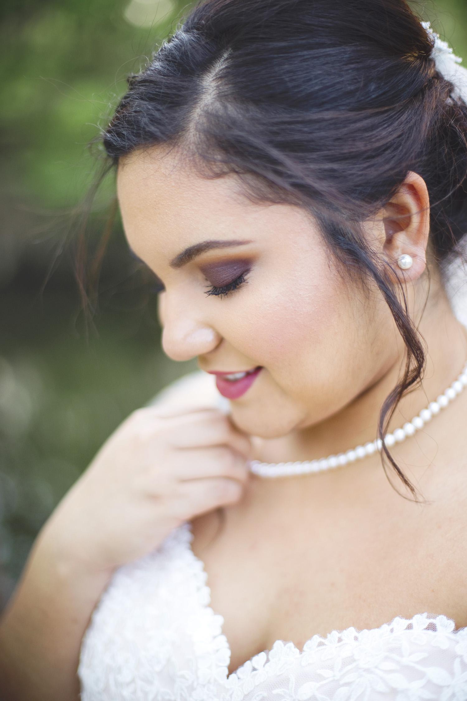 San Antonio Texas Wedding Photographer Photography Hill Country 14