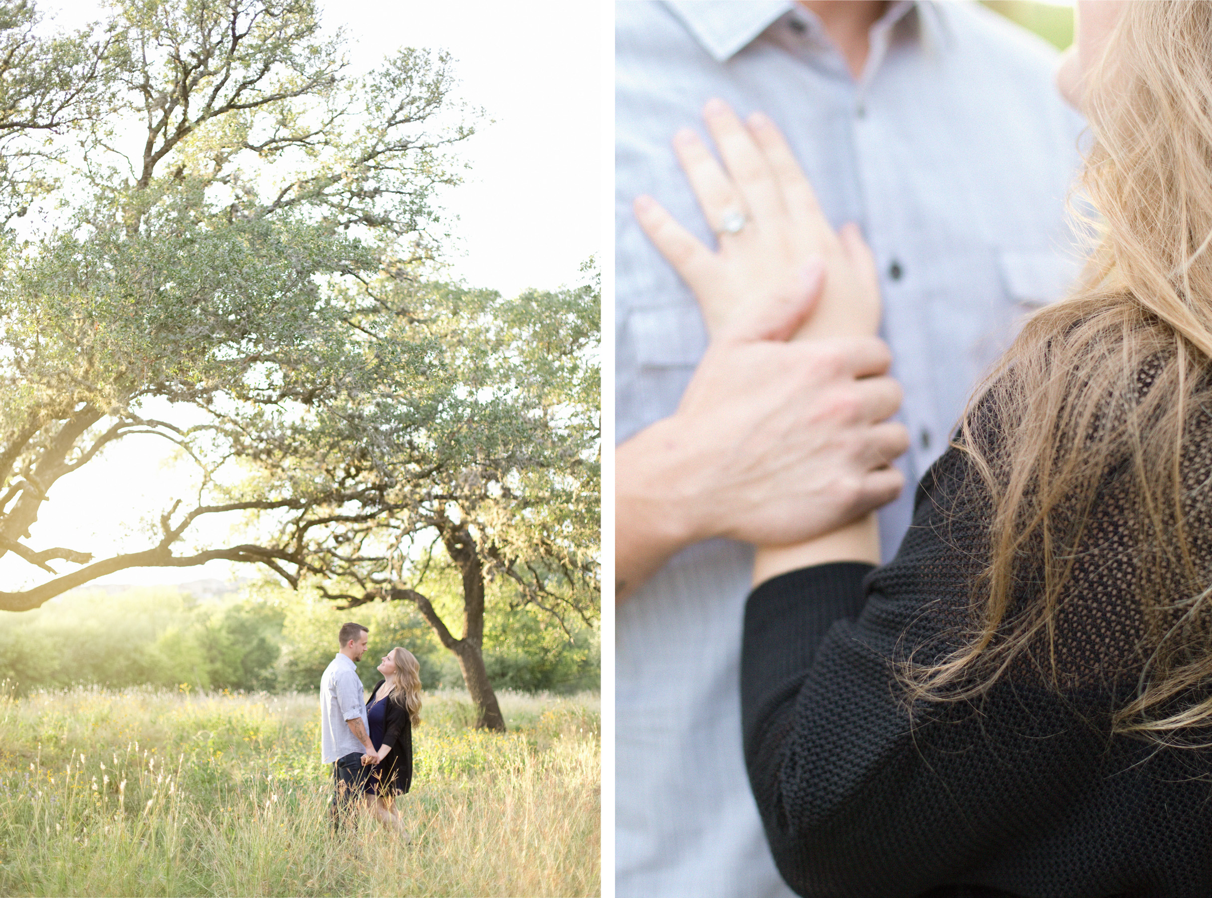San Antonio Boerne Tx Texas Hill Country Wedding Family Photographer Family Photo Session Pictures