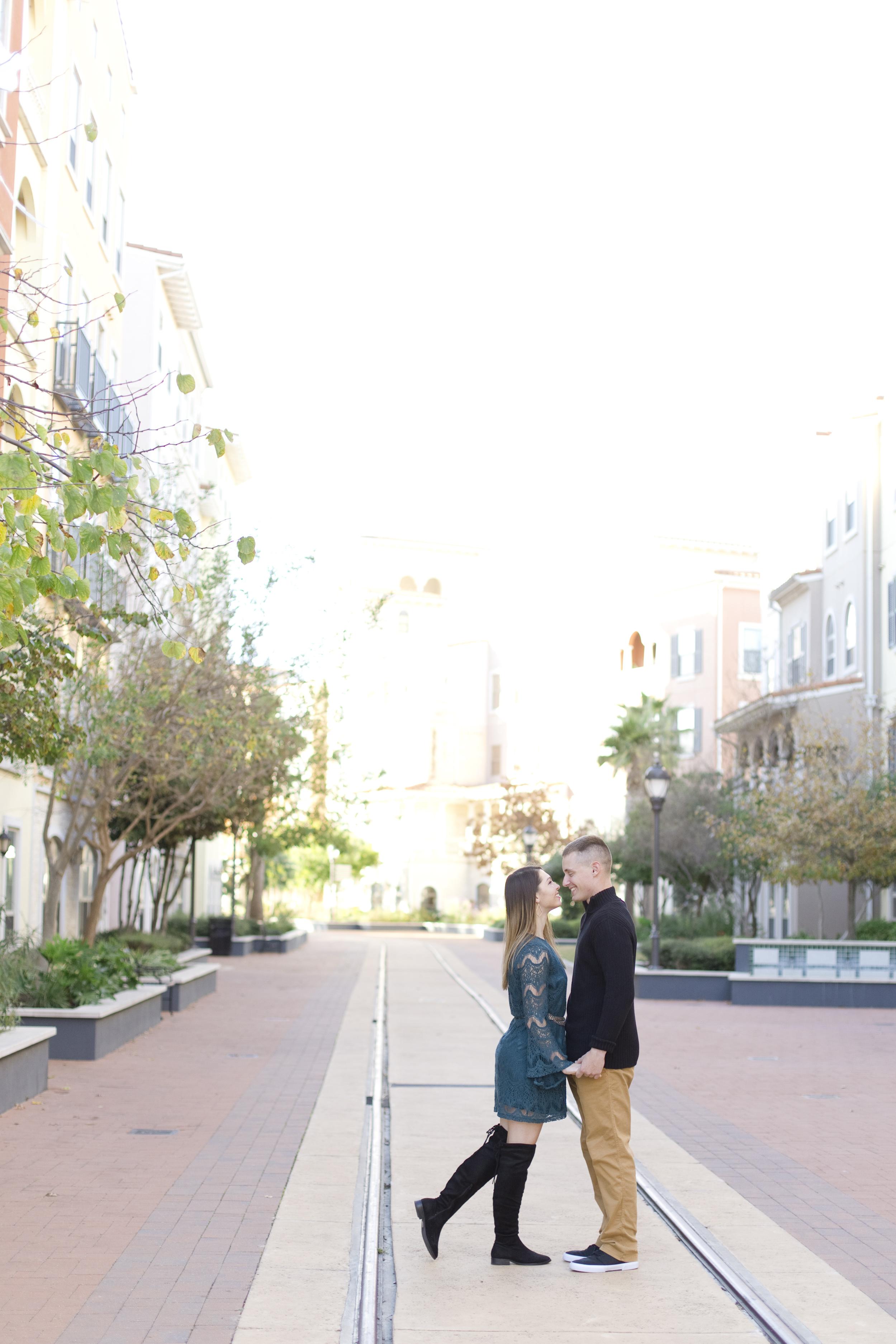 Rachael&Matt_27.jpg