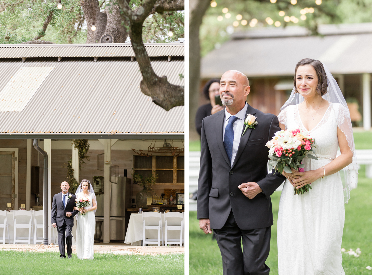 San Antonio Texas Wedding Engagement Photographer Photography Hill Country Oaks At Boerne Spring Wedding San Antonio photographer 24