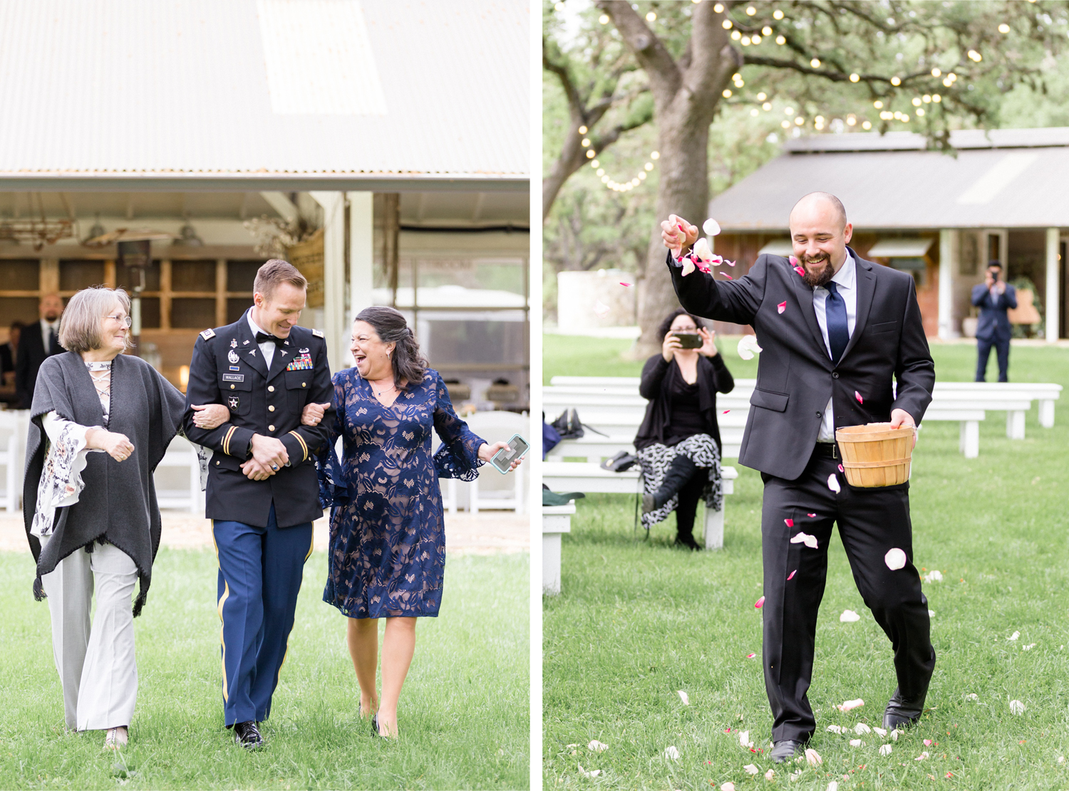 San Antonio Texas Wedding Engagement Photographer Photography Hill Country Oaks At Boerne Spring Wedding San Antonio photographer 56
