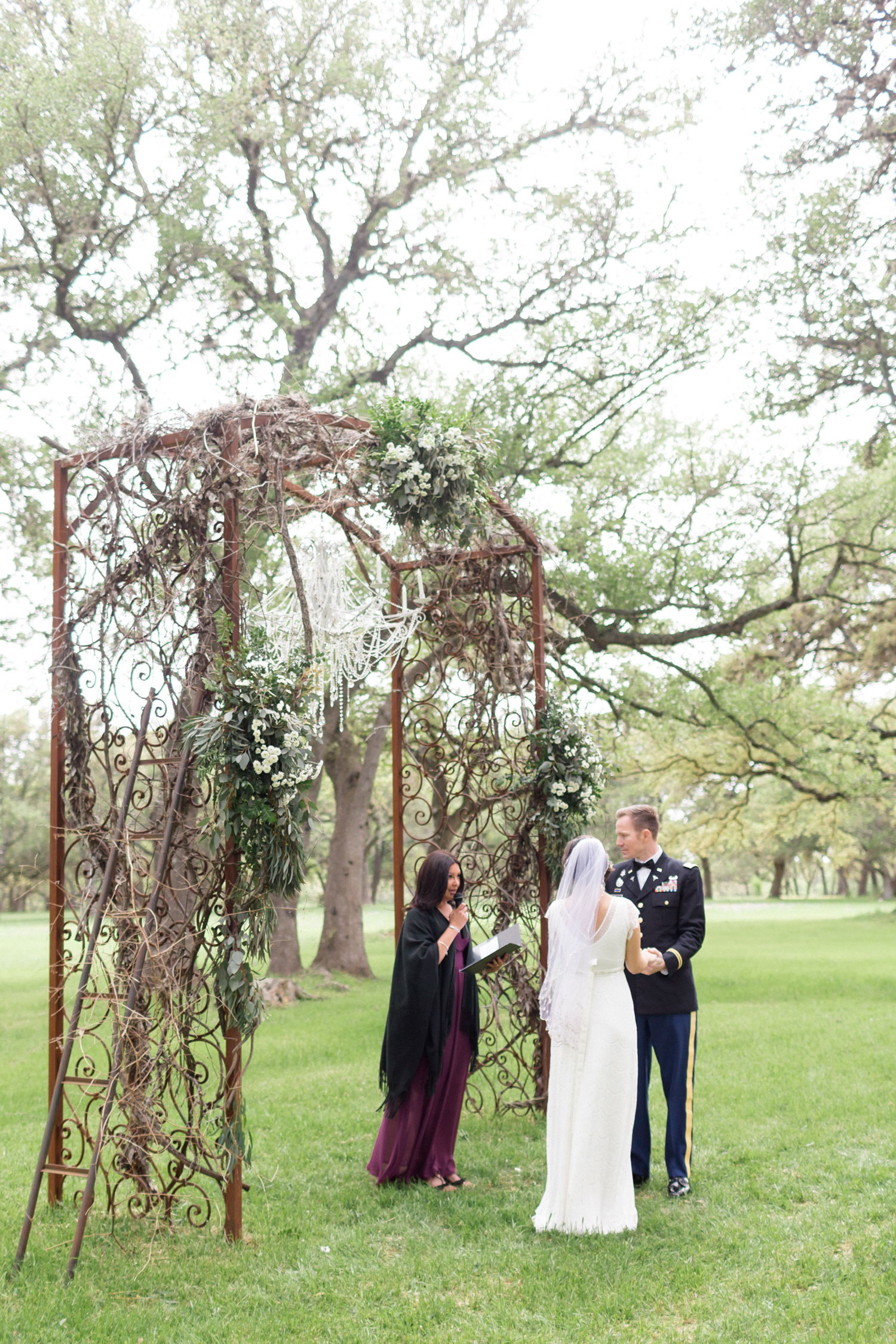 San Antonio Texas Wedding Engagement Photographer Photography Hill Country Oaks At Boerne Spring Wedding San Antonio photographer 28