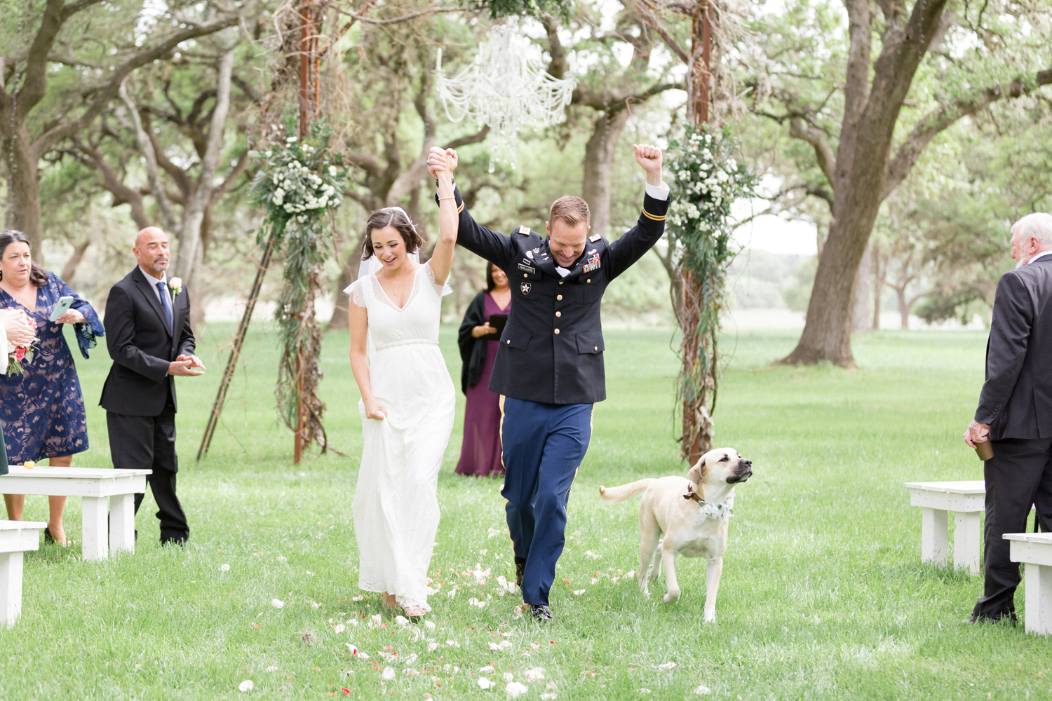San Antonio Texas Wedding Engagement Photographer Photography Hill Country Oaks At Boerne Spring Wedding San Antonio photographer 35