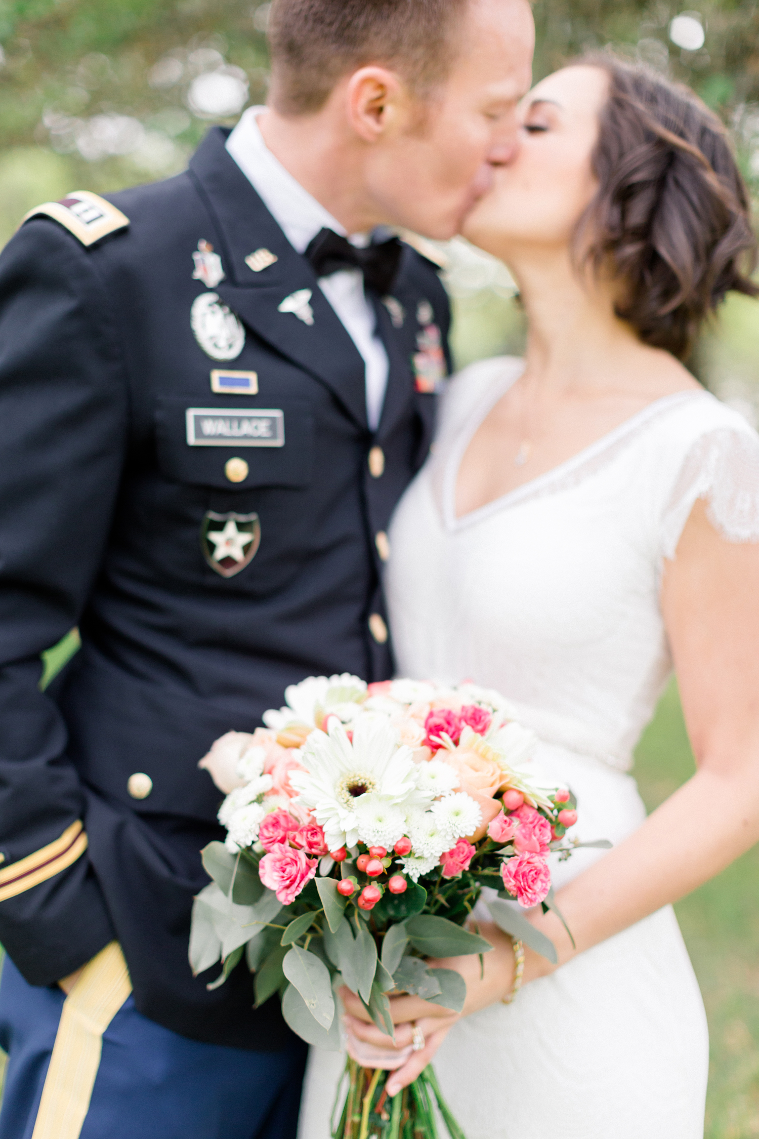 San Antonio Texas Wedding Engagement Photographer Photography Hill Country Oaks At Boerne Spring Wedding San Antonio photographer 38