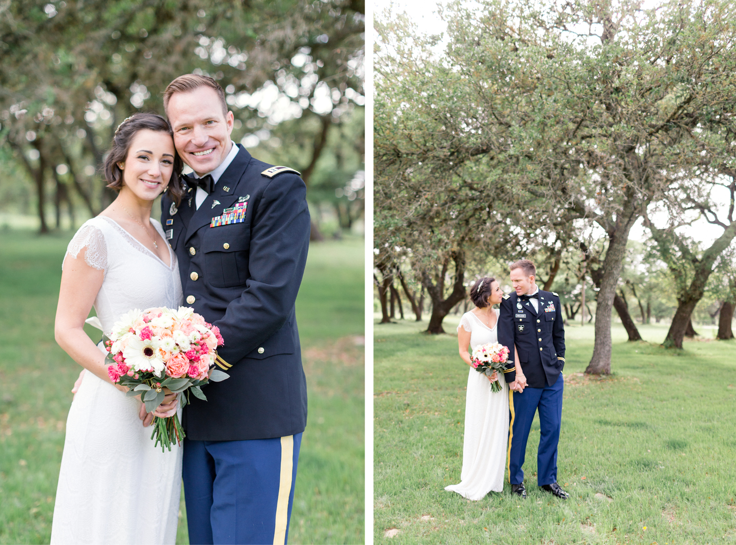 San Antonio Texas Wedding Engagement Photographer Photography Hill Country Oaks At Boerne Spring Wedding San Antonio photographer 39