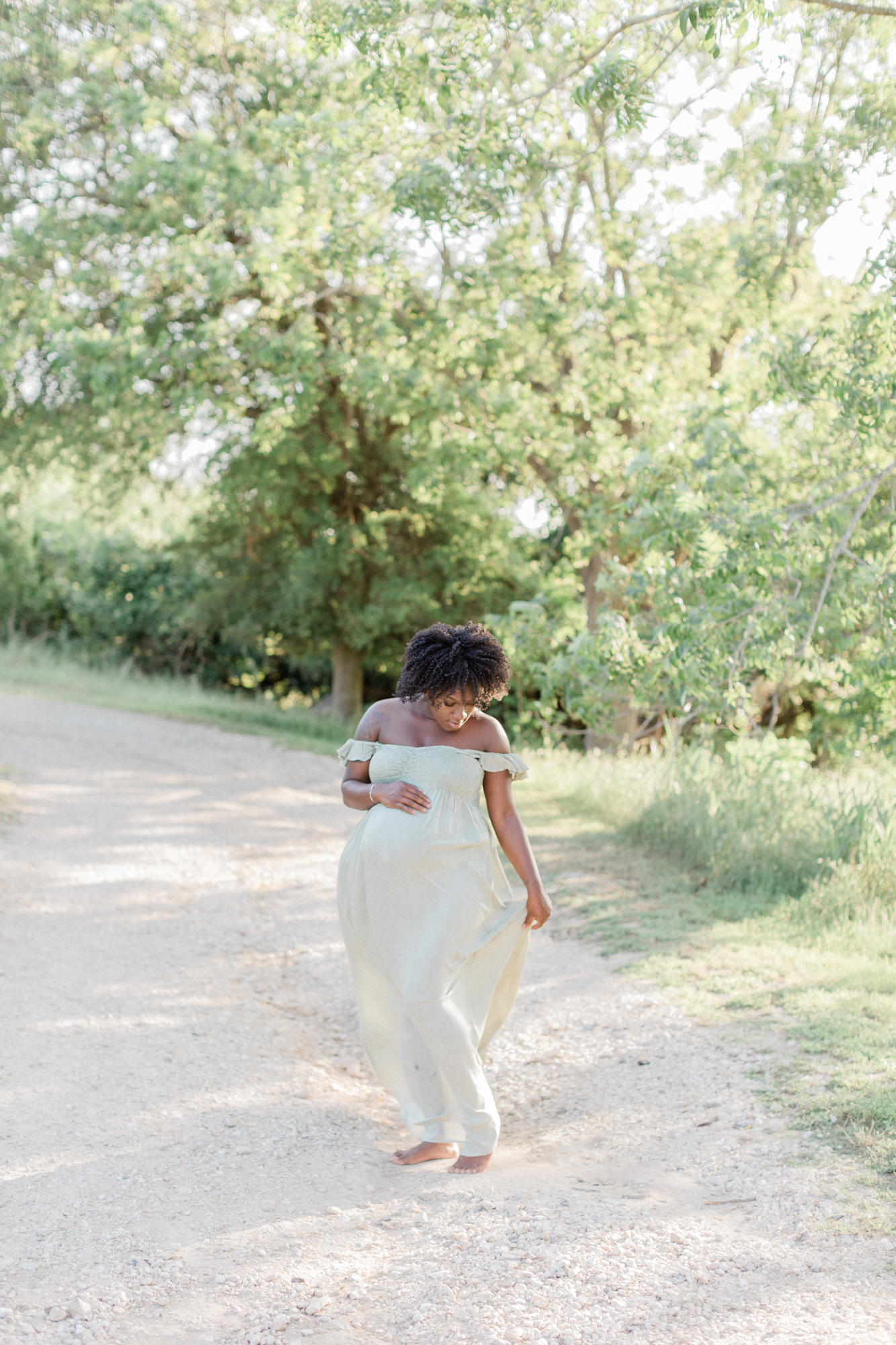 San Antonio Texas Hill Country Austin Maternity Family Photography Photographer Maternity Photos Pictures Session