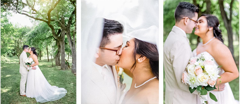San Antonio Austin Houston Dallas wedding engagement family maternity photographer