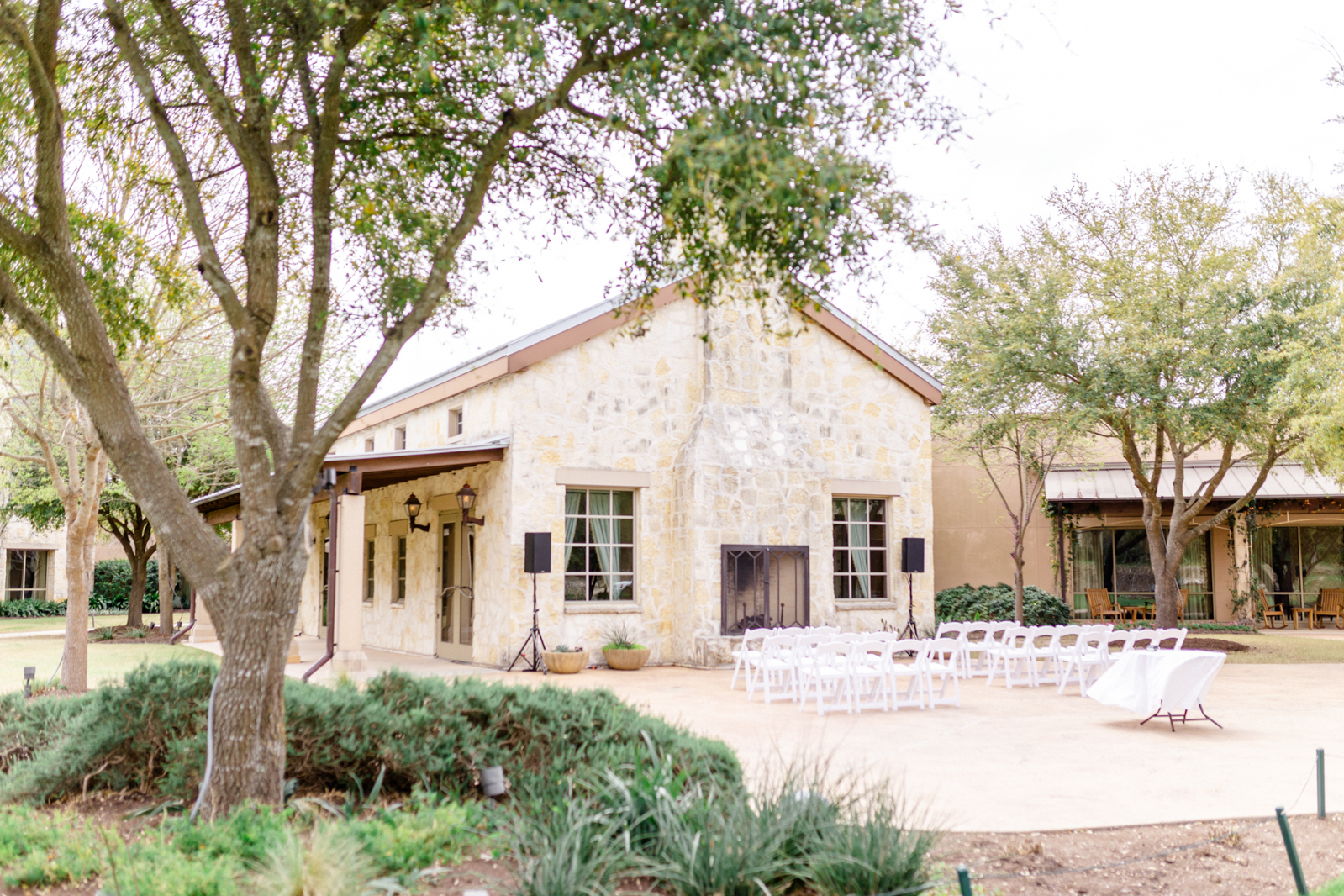 San Antonio Austin Boerne New Braunfels Texas Wedding Engagement Photographer Photography Hill Country Texas JW Marriott Sunday House Wedding Spring Wedding Coral Pink Intimate Wedding San Antonio Austin Texas photographer 2