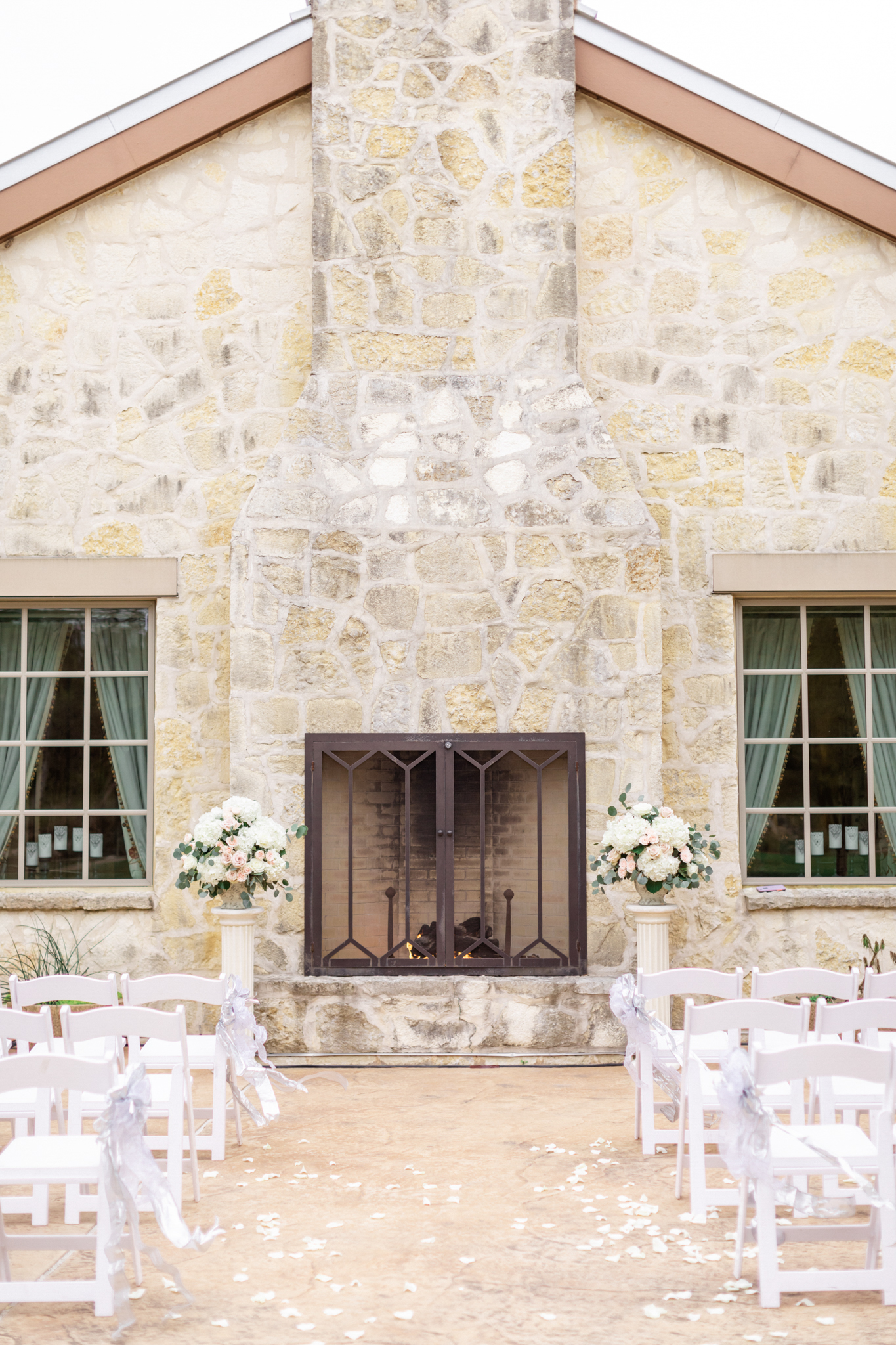 San Antonio Austin Boerne New Braunfels Texas Wedding Engagement Photographer Photography Hill Country Texas JW Marriott Sunday House Wedding Spring Wedding Coral Pink Intimate Wedding San Antonio Austin Texas photographer 3
