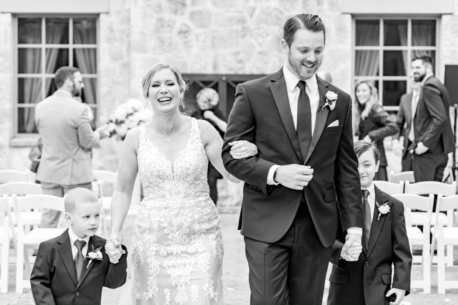 San Antonio Austin Boerne New Braunfels Texas Wedding Engagement Photographer Photography Hill Country Texas JW Marriott Sunday House Wedding Spring Wedding Coral Pink Intimate Wedding San Antonio Austin Texas photographer 38