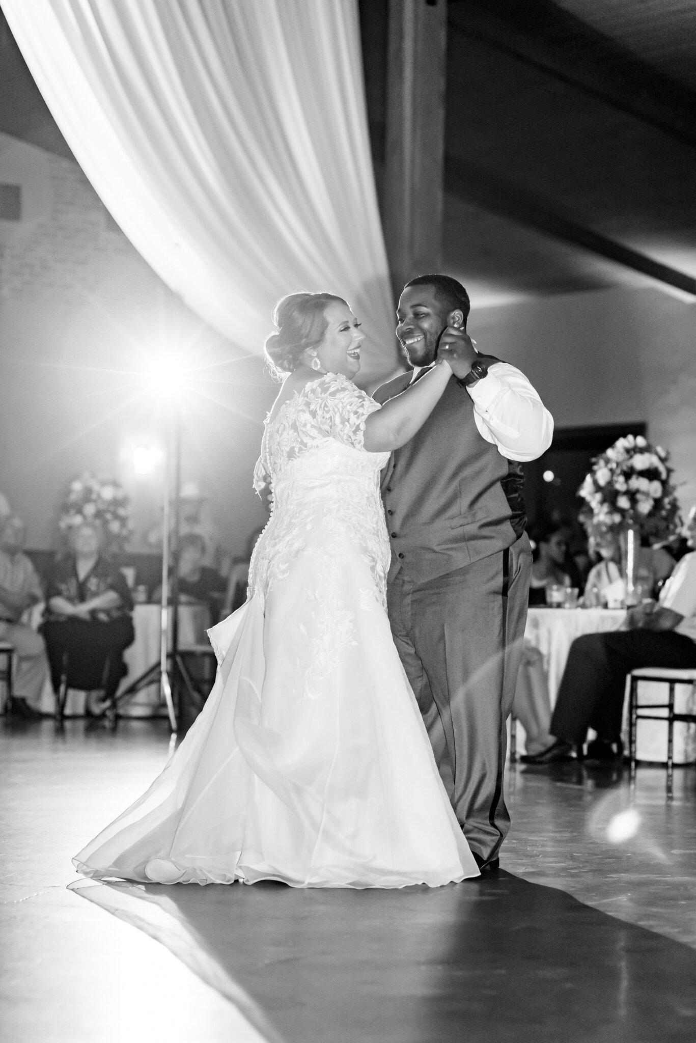 San Antonio Austin Boerne New Braunfels Texas Wedding Engagement Photographer Photography Hill Country Texas Chandelier of Gruene Wedding Summer Wedding Purple Mauve Gold Rustic Chic Wedding San Antonio Austin Texas photographer 71