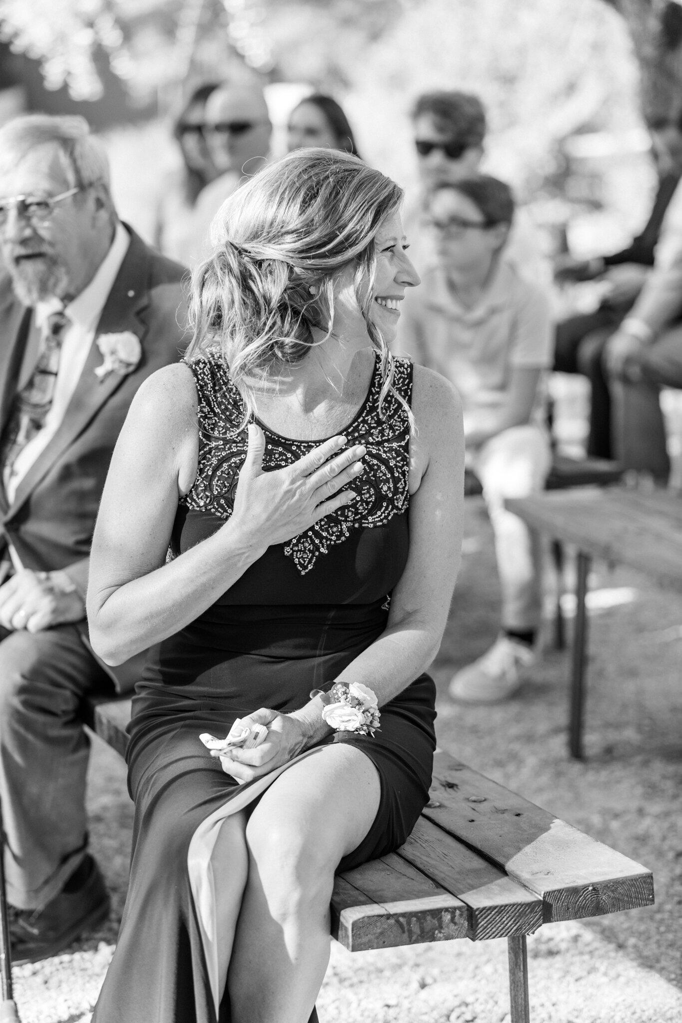 San Antonio Austin Boerne New Braunfels Spring Branch Texas Wedding Engagement Photographer Photography Hill Country Texas Park 31 Wedding Summer Wedding Pink Navy Gold Elegant Chic Wedding San Antonio Austin Texas photographer 45