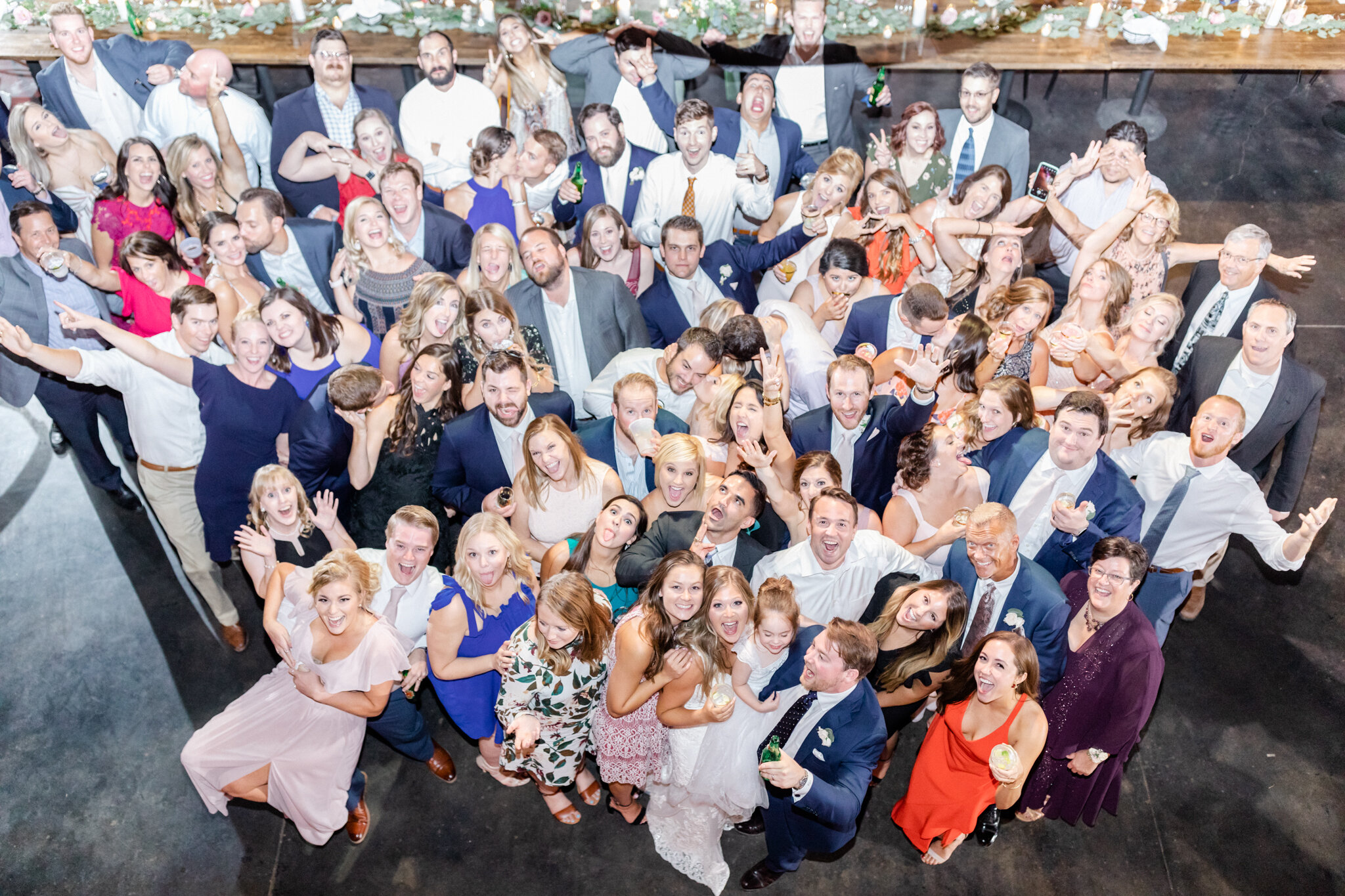 San Antonio Austin Boerne New Braunfels Spring Branch Texas Wedding Engagement Photographer Photography Hill Country Texas Park 31 Wedding Summer Wedding Pink Navy Gold Elegant Chic Wedding San Antonio Austin Texas photographer 101