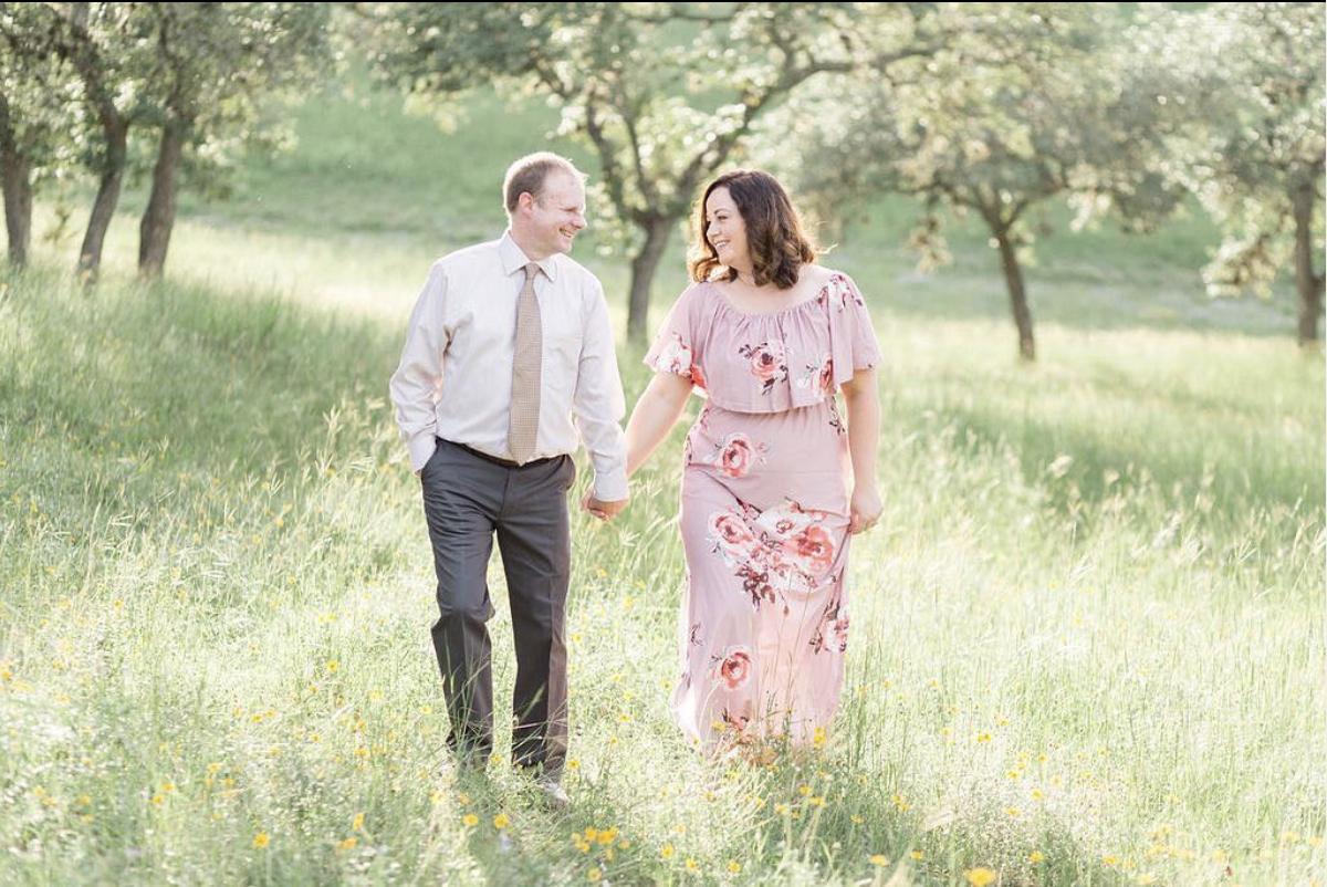 Overlook Park session San Antonio engagement wedding photographer Canyon Lake Session Canyon Lake photographer
