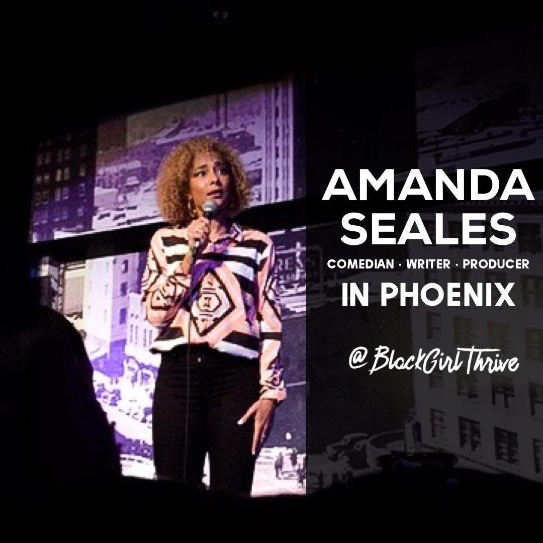 AmandaSeales_BlackGirlThrive_Phoenix.JPG