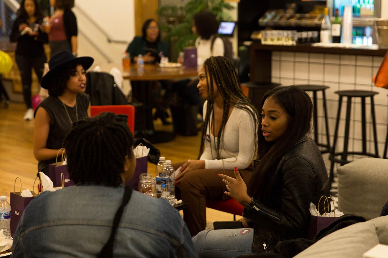 CurlsAndCocktails_AfroTech2018_TryMyFab_TheSocialPhotog-9908.jpg