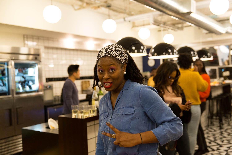 CurlsAndCocktails_AfroTech2018_TryMyFab_TheSocialPhotog-9980.jpg