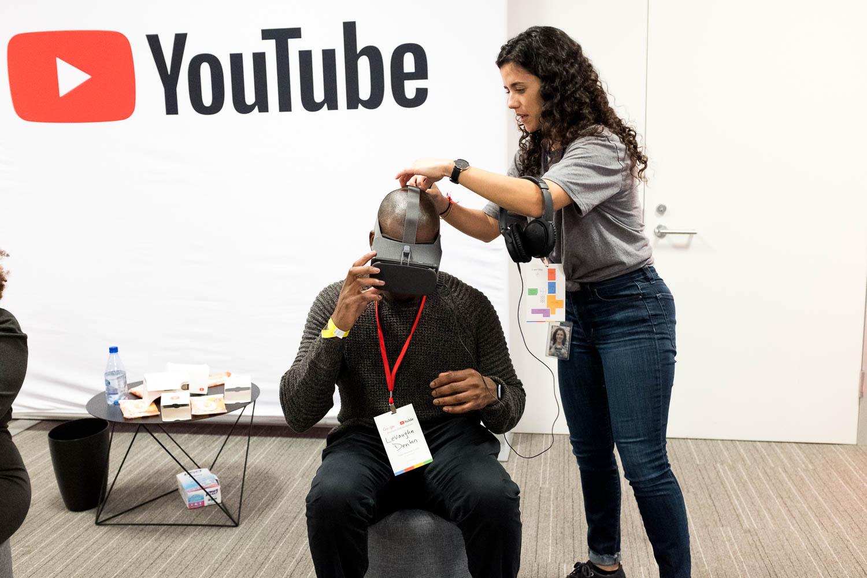 Google_Afrotech2018_TheSocialPhotog-2255.jpg