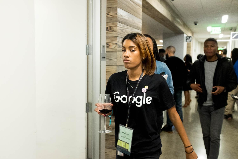 Google_Afrotech2018_TheSocialPhotog-2257.jpg