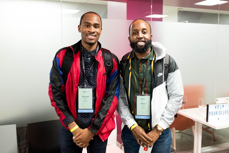 Google_Afrotech2018_TheSocialPhotog-2260.jpg