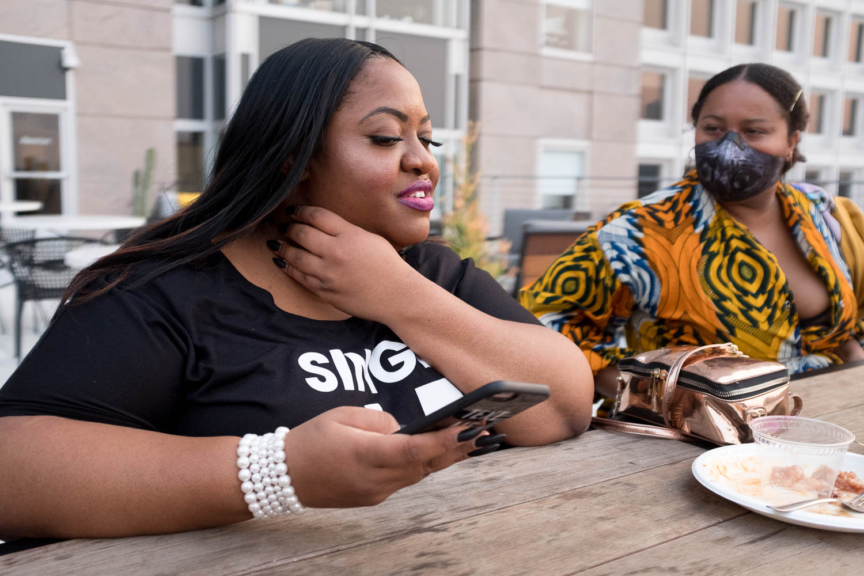 WeWork_Afrotech2018_TheSocialPhotog-2607.jpg