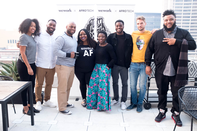 WeWork_Afrotech2018_TheSocialPhotog-2610.jpg