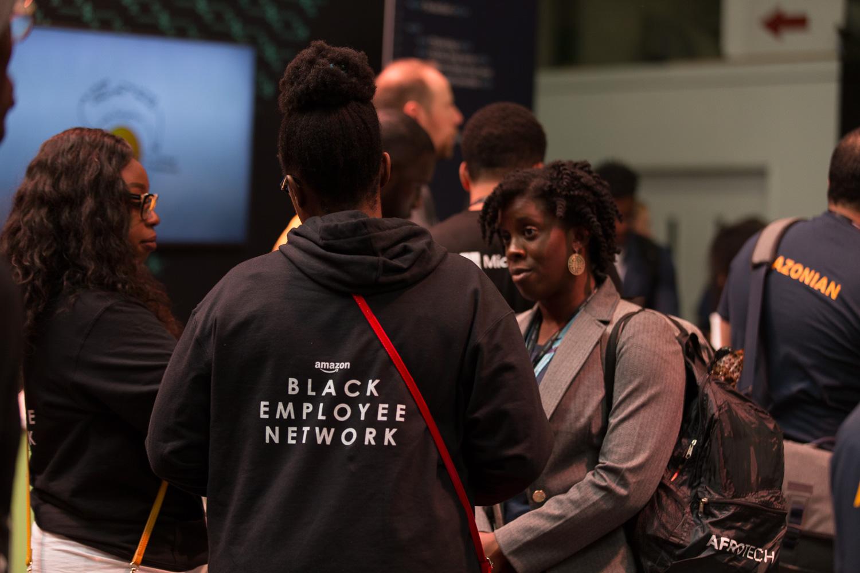 TheSocialPhotog_Afrotech2018_DeannaReid-0378.jpg