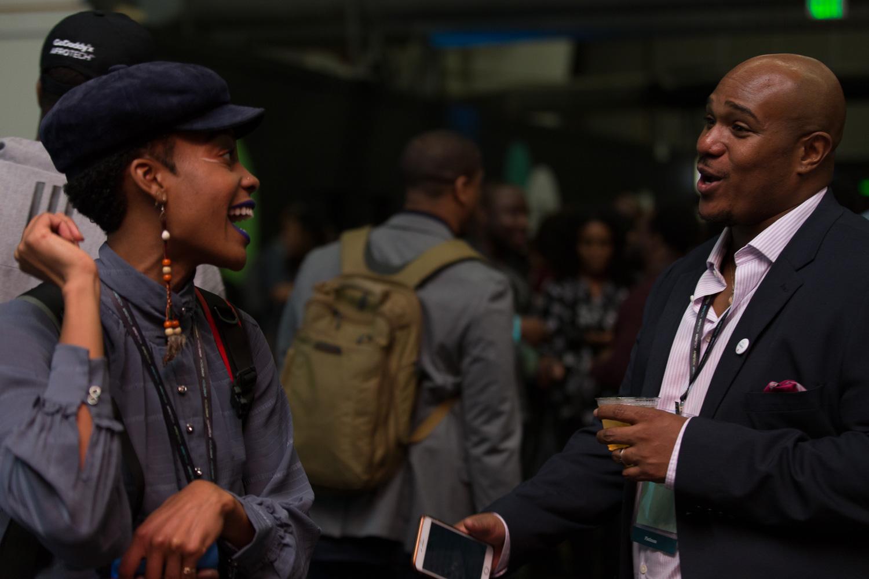 TheSocialPhotog_Afrotech2018_DeannaReid-0403.jpg
