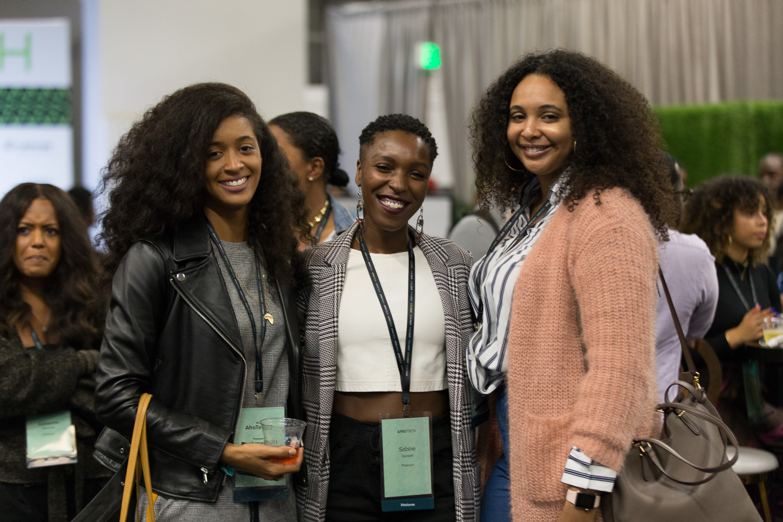 TheSocialPhotog_Afrotech2018_DeannaReid-0601.jpg