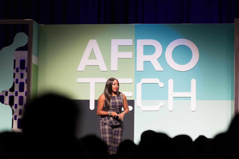 TheSocialPhotog_Afrotech2018_DeannaReid-0943.jpg