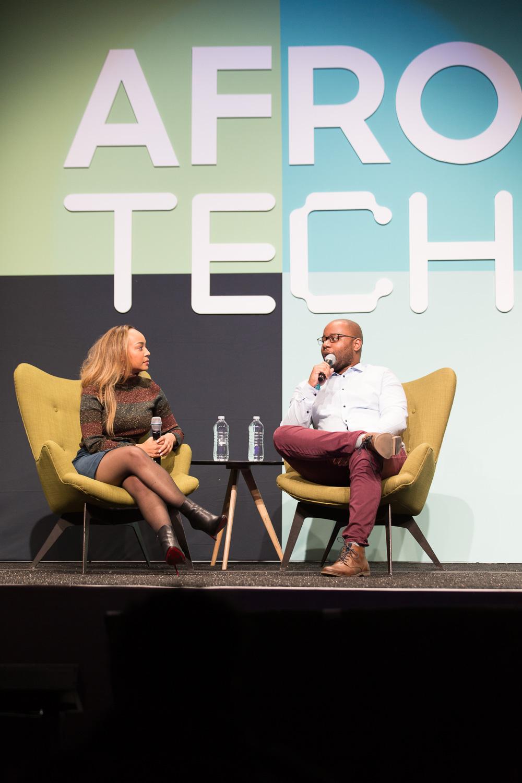 TheSocialPhotog_Afrotech2018_DeannaReid-0973.jpg