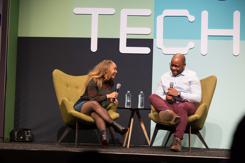 TheSocialPhotog_Afrotech2018_DeannaReid-1028.jpg